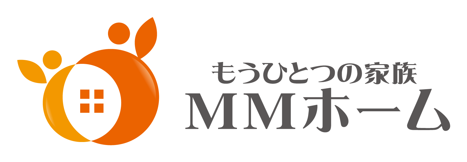 MMホーム